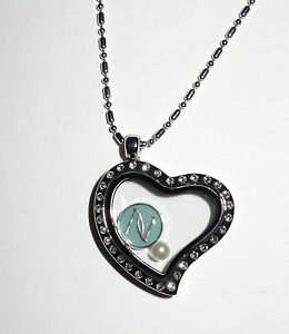 Origami Owl Jewelry Lockets | Wyckoff, NJ Patch | 300x260