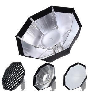 DE-Godox-AD-S7-18-039-039-48cm-Multifunktional-Gitter-Softbox-fuer-AD200-AD360II-Blitz