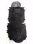Ladies-Shoes-Black-M-amp-S-Faux-Suede-Mules-Insolia-UK-4-5-37-5-US-6-5-BNWT-Marks thumbnail 8