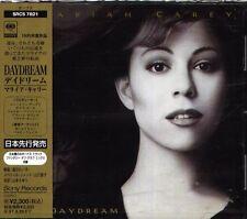 Mariah Carey - Daydream - Japan CD+1BONUS - NEW - 13Tracks