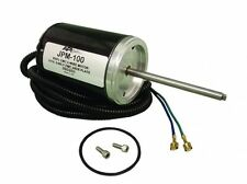 Jack Plate Motor Replacement Kit for CMC DCH2500 API Marine JPM100 EI