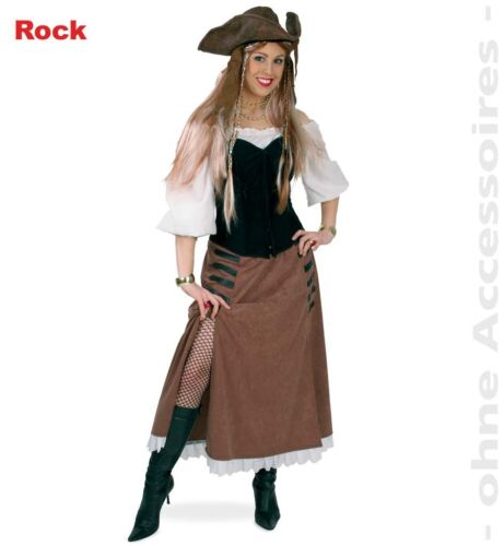 Carnaval diable rock Henrietta westernrock Carnaval 1211540g13