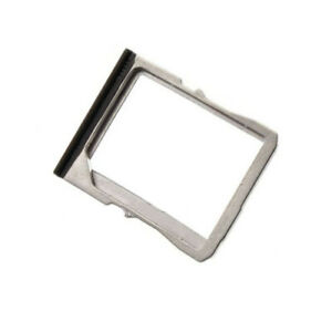 Black-Original-Micro-Sim-Card-Holder-Tray-Replacement-Part-For-HTC-One-801s-M7