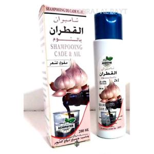 Shampooing-Cade-amp-Ail-PERTE-DE-CHEVEUX-DEMANGEAISONS-PELLICULES