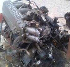 1994 Ford 5.8 EFI engine