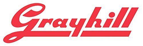 84AB1-102 Grayhill US Authorized Distributor
