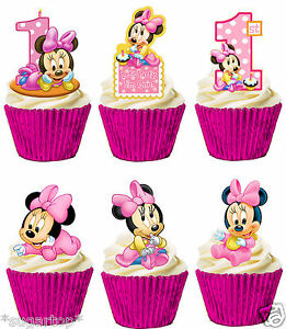 ... Cake Decorating > Decorations & Cake Toppers > Sugar Flowers