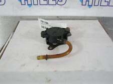 Benzinhahn Fuel cock Piaggio//Vespa NRG mc3 50 LC DD 45 km//h