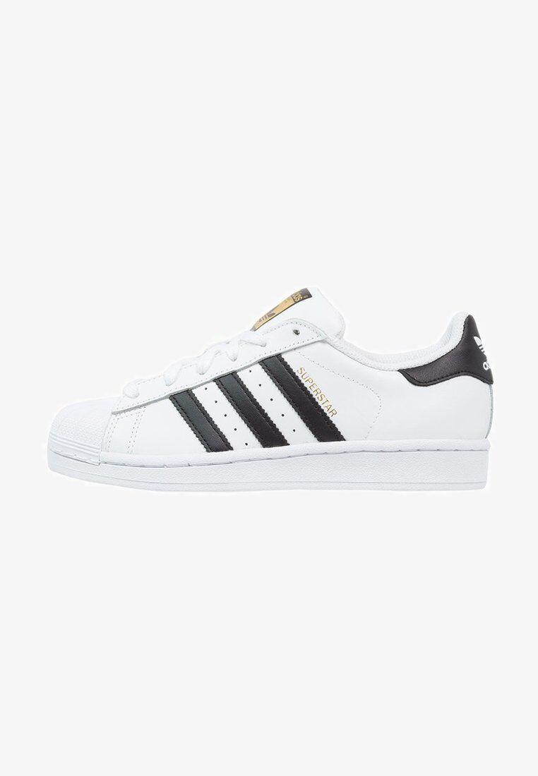 Adidas Originals Baskets Superstar Baskets Originals Noir/Blanc LN088 TT 03 f9ad3d