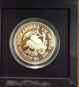 1993-2oz-Kookaburra-proof-coin-privy-mark