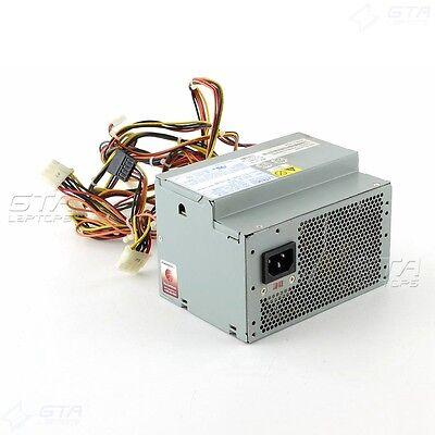 Acbel 230W LiteOn PS-5022-3M Power Supply 74P4300 74P4406 74P4405 IBM API2PC33
