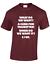 Cure For Tourettes Mens T Shirt Funny Rude Comedy Offensive Joke Cool Joke Gift