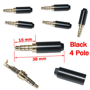 Black jack repair plugs