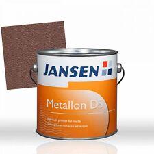 Jansen Metallon DS altkupfer 2,5l