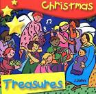 Christmas Treasures by J. John (Paperback, 2014)