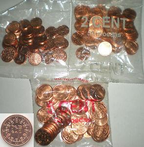 Münzen Münzen Europa Portugal Nach Euro Einführung