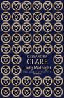 Lady Midnight by Cassandra Clare (Hardback, 2016)