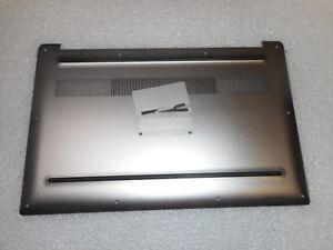 Dell XPS 15 9550 9560 Precision 15 5510 5520 Bottom Base Metal YHD18 HUE05