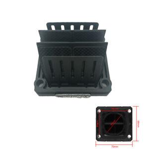 Fuer-Yamaha-Banshee-350cc-YZF-RZ-350Kohleventil-Einlassventil-Kohlefaser-1-Stk