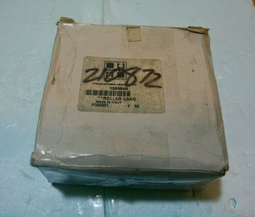 Hyster 1333649 Mast Guide Bearing