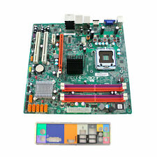 ACER ASPIRE M3610 MOTHERBOARD DRIVERS PC