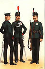 Annals of the King's Royal Rifle Corps: v. 4: K.R.R.C.1872-1913 by Steuart Hare (Paperback, 2002)