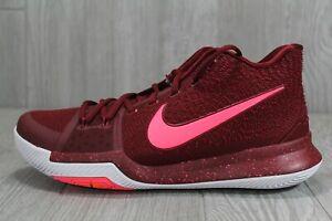 45 Nike Kyrie 3 III \