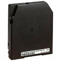 Ibm 18p7535 Totalstorage 3592 Cleaning Cartridges Two Pack