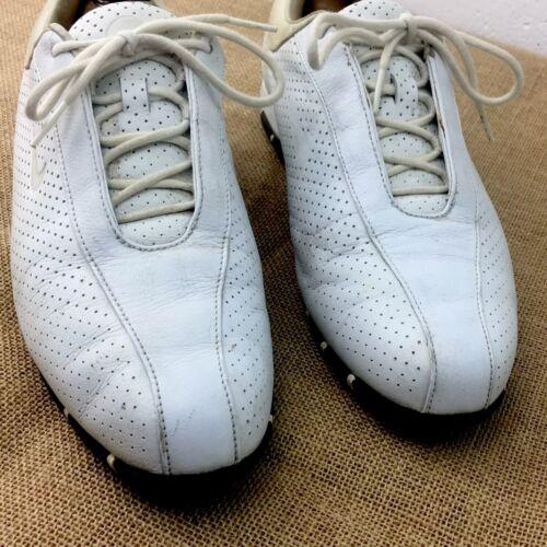Nike atletisch Performs Dameskant Tennis Tac Shoes Air 5 8 Sports Sneakers m rdoBCxe