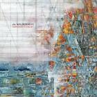The Wilderness (2LP+MP3) von Explosions In The Sky (2016)