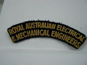 Shoulder-title-039-Royal-Australian-Electrical-amp-Mechanical-Engineers-039-RAEME-2133