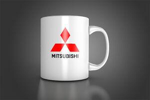 MITSUBISHI-Becher-Tasse-Kaffee-Tee-Kaffeetassen-amp-becher-by-TETI-brand