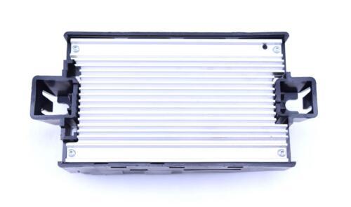 HVAC Electronic Temp Control Volt ELR Blower Motor Fan Resistor 22745409