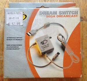 Dream-Switch-Sega-Dreamcast-by-MadCatz