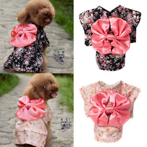 Pet-Clothes-Small-Flowers-Printing-Japanese-Kimono-Outfit-Costumes-for-Cat-Dog