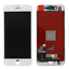 New-For-iPhone-8-Plus-8-Screen-Replacement-LCD-Display-Touch-Digitizer-Tools-Kit thumbnail 3