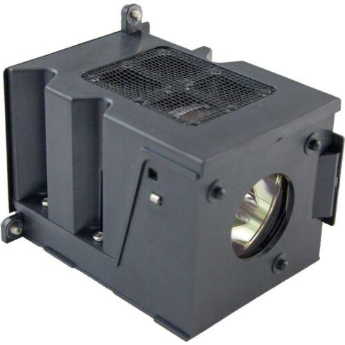 RUNCO CL-710 CL-710LT Projector Lamp with OEM Original Ushio NSH bulb inside