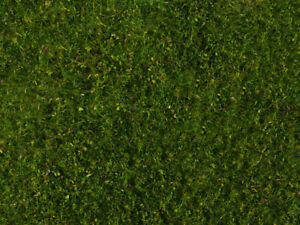 Noch-07291-alle-Spuren-Wiesen-Foliage-mittelgruen-Naturrealistische-Landschaft