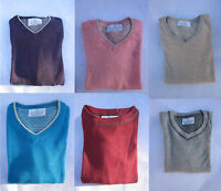 Boys jumper top knitwear New EX sTore age 3 4 5 6 7 8 9 10 11 12 13 14 15 years