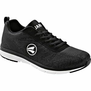 Striker Unisexe Sneakers Shoe adulte Jako Noir Casual q4O686a