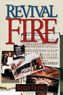 Revival Fire by Wesley Duewel (Paperback, 1995)