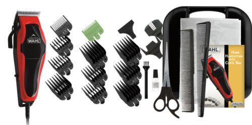 molti accessori Capelli Schneider scelta cliptrim TAGLIACAPELLI dispositivo Bart Schneider 42033