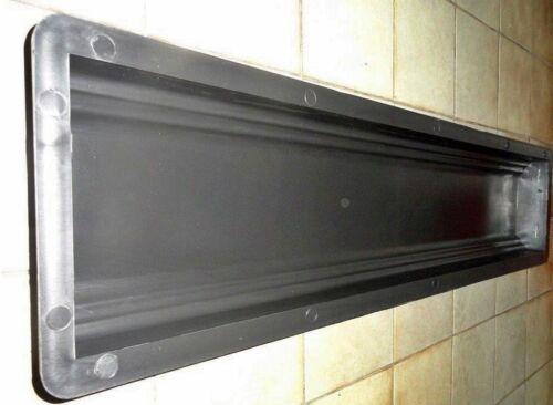Säule Baluster Geländer Schalungen Molds 2 Teilige Gießformen Balustraden