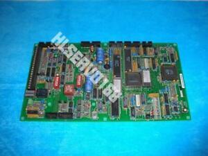 100% TEST  54041312-15 90days warranty Free DHL or EMS