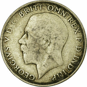 677438-Coin-Great-Britain-George-V-Florin-Two-Shillings-1922-VF-20-25