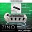 Ricambi-DRONE-ZINO-prodotti-ORIGINALI-Hubsan-batteria-eliche-e-altro-ancora miniatura 1