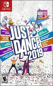 Just-Dance-2019-Nintendo-Switch