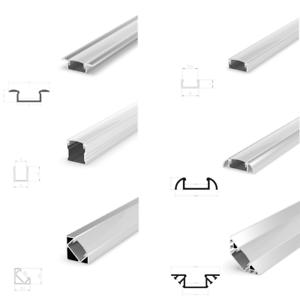 1-M-DEL-Profile-100-cm-en-aluminium-DEL-profil-pour-bande-DEL-lt2-3-4-5-6-7
