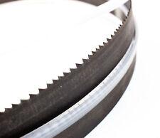 Starrett Powerband M42 Intenss Bi Metal Band Saw Blade 13ft X 6in New