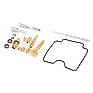 Kit-de-reparation-de-carburateur-Pour-Polaris-Predator-500-2003-2007-05-06-ATV